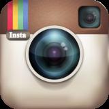 instagram-large